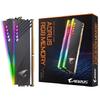 Gigabyte AORUS RGB 16GB (2x8GB) 3600MHz Memory Module Kit