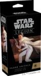 Star Wars: Legion - Padmé Amidala Operative Expansion (Miniatures)