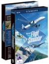 Microsoft Flight Simulator 2020 (PC DVD)