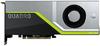 PNY - NVIDIA Quadro RTX 6000 24GB Graphics Card