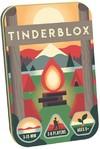 Tinderblox (Party Game)