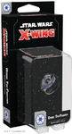 Star Wars: X-Wing (Second Edition) - Droid Tri-Fighter Expansion Pack (Miniatures)