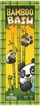 Bamboo Bash (Board Game)