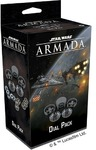 Star Wars: Armada - Dial Pack (Miniatures)