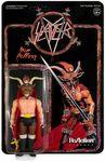 Slayer - Reaction Figure - Minotaur