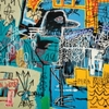 The Strokes - The New Abnormal (Vinyl)