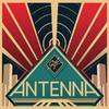 Gift - Antenna (CD)