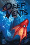 Deep Vents (Board Game)