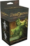 The Lord of the Rings: Journeys in Middle-Earth - Dwellers in Darkness Figure Pack (Board Game)