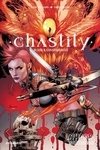 Chastity: Blood & Consequences - Leah Williams (Paperback)