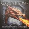 L'Orchestra Cinematique Perform Ramin Djawadi - Game of Thrones - Music From the TV Series Volume 1 (Vinyl)