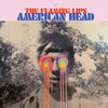 Flaming Lips - American Head (CD)