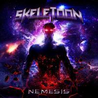 Skeletoon - Nemesis (CD)