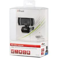 Trust - Trino HD Video Webcam