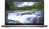 Dell Latitude 5510 i7-10610U 16GB RAM 512GB SSD Win 10 Pro 15.6 inch FHD Notebook