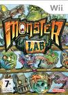 Monster Lab (Wii)