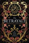 Betrayals - Bridget Collins (Trade Paperback)