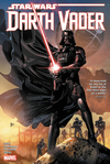 Star Wars: Darth Vader - Dark Lord of the Sith Vol. 2 - Charles Soule (Hardcover)