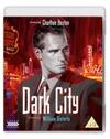 Dark City (Blu-ray)