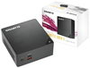 Gigabyte GB-BRi7H-8550 Mini PC barebones