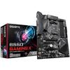 Gigabyte B550 Gaming X AMD AM4 Motherboard