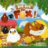 Bye Bye Mr. Fox! (Board Game)