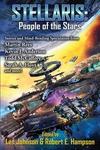 Stellaris: People of the Stars - Les Johnson (Paperback)