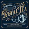 Joe Bonamassa - Royal Tea (Vinyl)