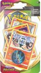 Pokémon TCG - Sword & Shield: Vivid Voltage Single Premium Blister (Trading Card Game)
