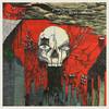 Maggot Heart - Mercy Machine (CD)