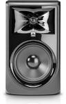 JBL 308P MKII 8 Inch Active Studio Monitor Speaker (Each)