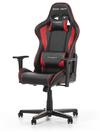 DXRacer - FORMULA F08-NR Gaming Chair - Black/Red