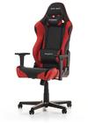 DXRacer - RACING GC-R0-NR-Z Gaming Chair - Black/Red