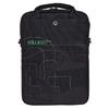 Golla Lite 16'' Unit Laptop Bag - Black