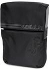 Golla Tarif 11.6'' Laptop Bag - Black