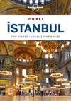 Lonely Planet Pocket Istanbul - Lonely Planet (Paperback)