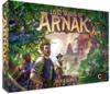Lost Ruins of Arnak (Board Game)