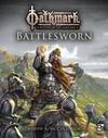 Oathmark: Battlesworn - Joseph A. McCullough (Paperback)