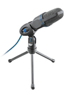 Trust - Mico USB Microphone