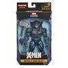 Marvel Legends - X-Men - Diviner Figure
