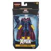 Marvel Legends - X-Men - Mystic Figure
