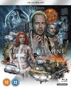 The Fifth Element (4K Ultra HD + Blu-ray)