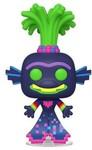 Funko Pop! Movies - Trolls World Tour - King Trollex Pop! Vinyl Figure