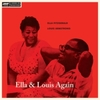 Ella Fitzgerald / Louis Armstrong - Ella & Louis Again (Vinyl)