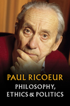 Philosophy, Ethics and Politics - Paul Ricoeur (Paperback)