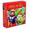 Fabulantica (Board Game)