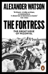 The Fortress - Alexander Watson (Paperback)