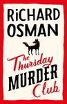 Thursday Murder Club - Richard Osman (Paperback)