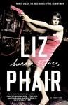 Horror Stories - Liz Phair (Trade Paperback)