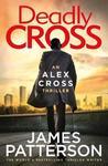 Alex Cross 28: Deadly Cross - James Patterson (Paperback)